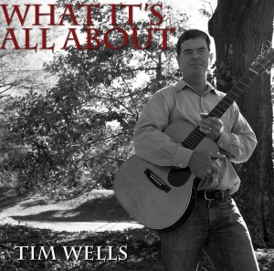 CD cover for web