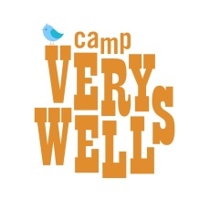 CampVeryWells_1200x1200_logo
